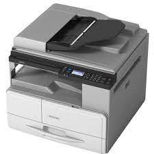 máy photocopy ricoh aficio mp 2014AD