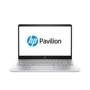 Laptop HP Pavilion 14-bf016TU